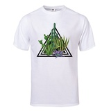Cacti and Succulents T-Shirt Shirts
