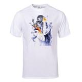 Flower T-Shirt T-shirts