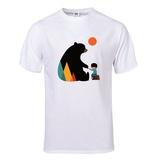 Promise T-Shirt T-shirts