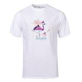 Placido Flamingo T-Shirt T-shirts