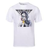 Janus T-Shirt T-shirts