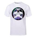 Dead Rise T-Shirt Shirts