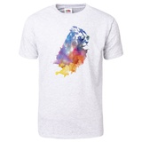 Sunny Leo T-Shirt T-shirts