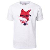 American Fox T-Shirt T-Shirt