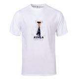 Koalagerfeld T-Shirt T-shirts