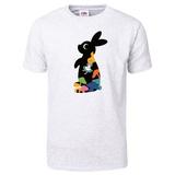Alice T-Shirt T-shirts