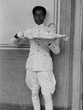 Etiopía Lámina fotográfica de primera calidad por Alfred Eisenstaedt