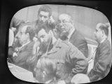 Fidel Castro at Un Meeting Premium Photographic Print by Alfred Eisenstaedt