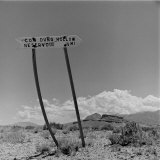 South Eastern Utah Expedition Photographic Print by Loomis Dean