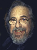 Record Producer Phil Ramone at Songwriters Hall of Fame Premium Photographic Print by Dave Allocca