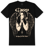 Ozzy Osbourne - Dark Angel T-Shirts