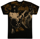 Slash -  Slash Duo T-shirt