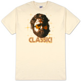 Hangover - Alan T-Shirts