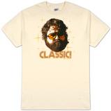 Hangover - Alan T-shirts