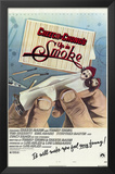 Cheech & Chong's Up in Smoke Posters