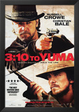3:10 to Yuma Prints