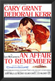 An Affair to Remember Prints