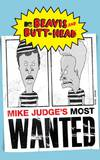 Beavis and Butt-Head Posters