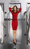 Body of Proof Art