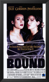 Bound Prints