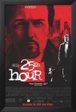 25th Hour Art