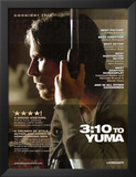3:10 to Yuma Art