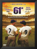 61* Posters