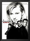 Chasing Amy Posters