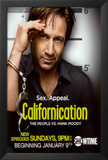 Californication (TV) Prints