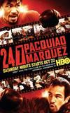24/7 Pacquiao/Marquez Prints