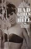 Bad Girls Go to Hell Posters