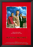 Bottle Rocket Posters
