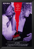 Fatal Attraction Posters