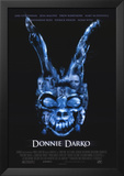 Donnie Darko Print