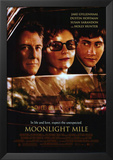 Moonlight Mile Art