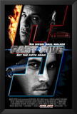 Fast Five Prints
