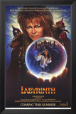 Labyrinth Prints