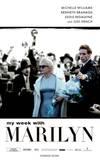 My Week with Marilyn Print