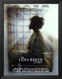 Hope &amp; Redemption: The Lena Baker Story Poster