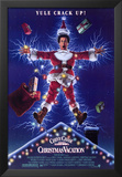 National Lampoon&#39;s Christmas Vacation Prints