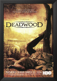 Deadwood Prints