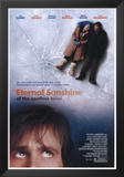 Eternal Sunshine of the Spotless Mind Posters