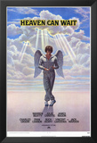 Heaven Can Wait Prints