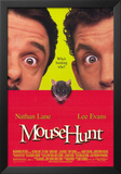 Mouse Hunt Posters