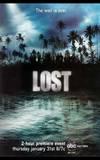 Lost Prints