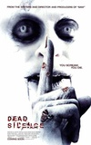 Dead Silence Art