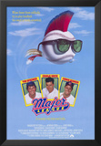 Major League Prints