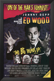 Ed Wood Art