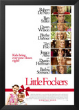 Little Fockers Print
