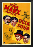 Duck Soup Prints